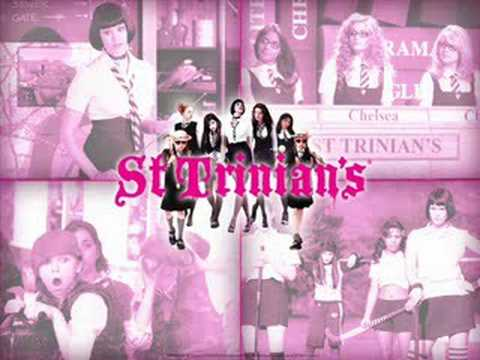 St Trinians Theme Song
