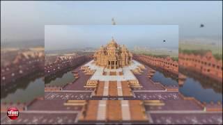 अजब गजब हिंदुस्तान! यहां सेलेब्रिटीज़ नेताओं खिलाडियों के हैं मंदिर, भगवान मानकर पूजती है जनता