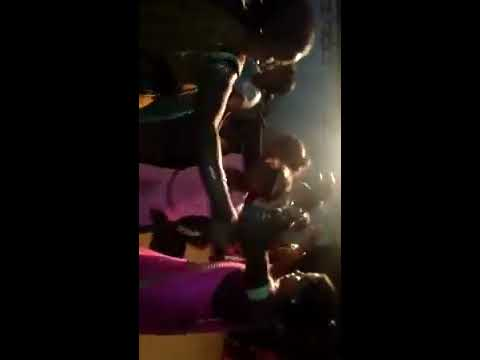 Muna Sang Kajal Sadi Dance Kedli Chatra