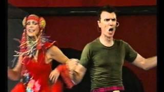 david byrne miss america live in pori jazz 1997