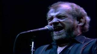 Joe Cocker - When The Night Comes (Live-HQ)