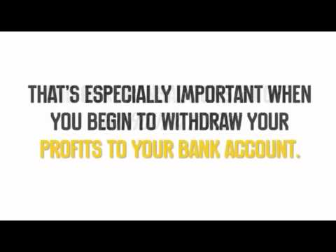 Proven Profits Launch Review - get the established income release software without