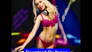 Download lagu We Wish You A Merry Christmas by DJ Electro Mike MP3