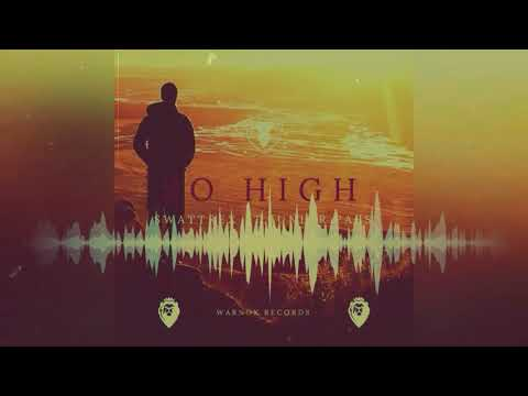 So high - swattrex ft. Junior Paes ( League Of Music Release )