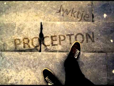 Procepton - Jwktje (Dance)