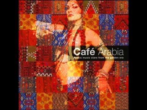 Abou Ali (Oriental Sax Arabic Instrumental)