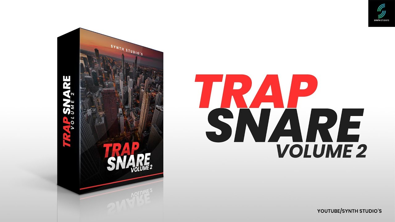 Trap melody sample pack free download