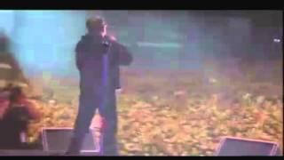 Vasco Live Imola 1998 - Canzone e Vita Spericolata