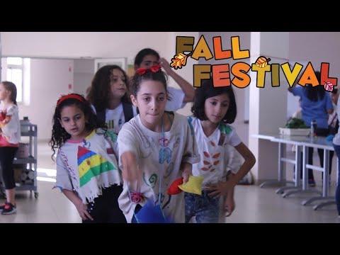BEA Fall Festival 2017