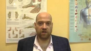 Базовый семинар – об обучении остеопатии и остеопрактике в Школе А. Смирнова