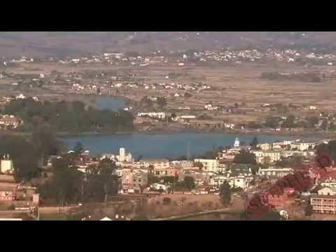 Antananarivo   Madagascar HD