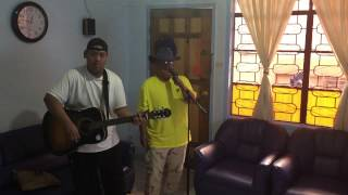 Video Ipigpigsam ay Buwan By Edward M. Wacal download MP3, 3GP, MP4, WEBM, AVI, FLV Agustus 2018