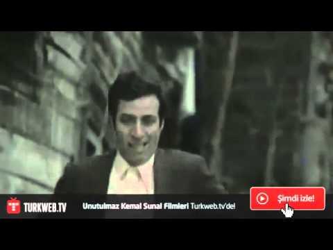 kemal sunal filmlerinden   en komik sahne   youtube