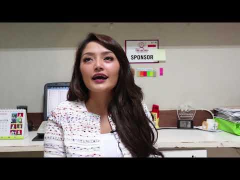 Siti Badriah yang Lagi Syantik akan segera menikah? #LagiSyantik