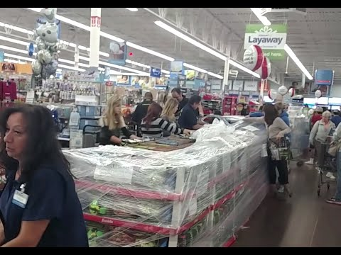 Black Friday 2015 Video Game Hunting