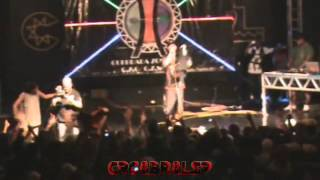 Dvd Galo Sp QZL no CABRAL - Contrate MC GALO SP - www.neomusic.com.br.mp3