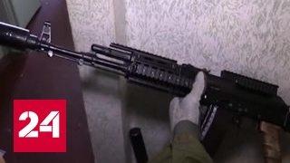 Личный приказ Порошенко: Донецк назвал имена убийц и заказчика Гиви и Моторолы