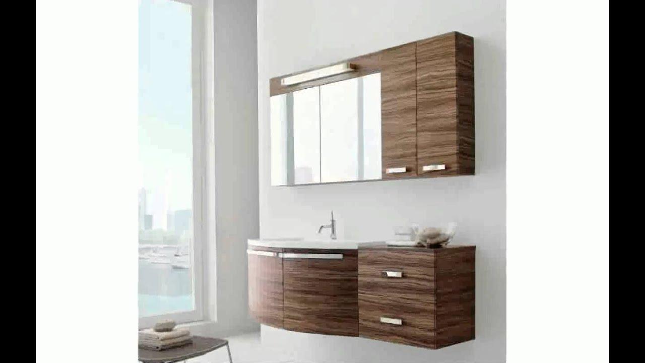 Заказать и купить мебель для ванной можно в минске недорого. Установка, напольная. Ширина. Зеркало для ванной акваль c. Афина 85 / 04. 85. 20.