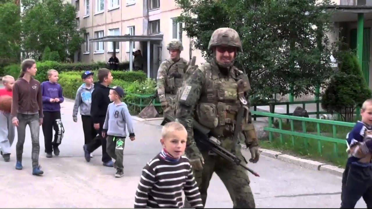 NATO banditai lietuvoje vedasi vaikus nezinia kur gal panaudojo vietoj beganciu taikiniu...