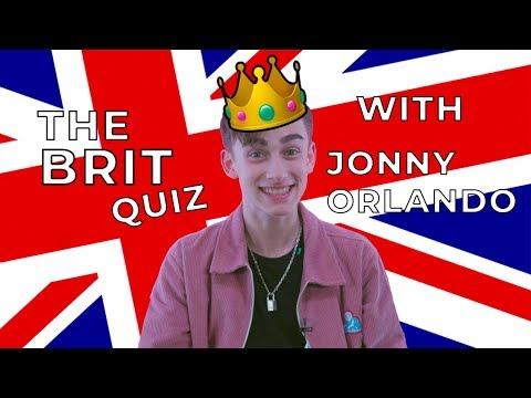 johnny-orlando-takes-heat's-british-slang-quiz-🇬🇧