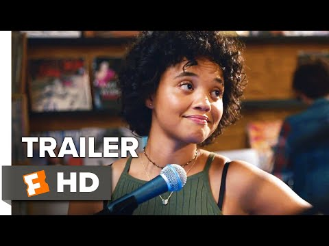 Hearts Beat Loud Trailer #1 | Movieclips Indie Mp3