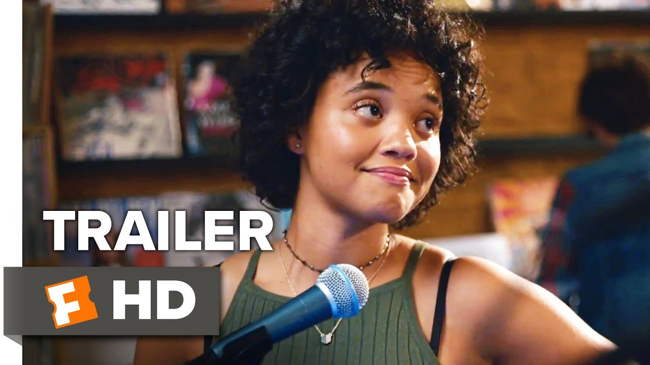 Download Hearts Beat Loud Trailer #1   Movieclips Indie