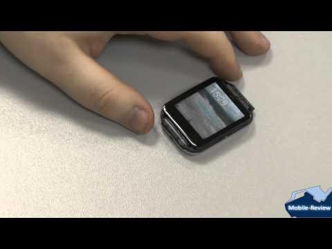 Умные часы smart watch выбрать, сравнить, купить Hotline