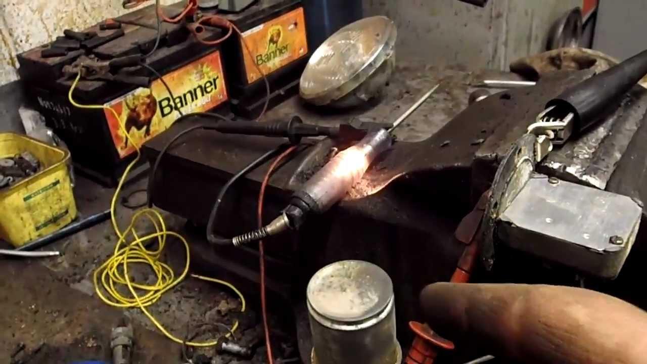 Morris Minor 1000smiths Petrol Fuel Gauge Sender Unit Ebay Item Wiring Diagram 230954167707