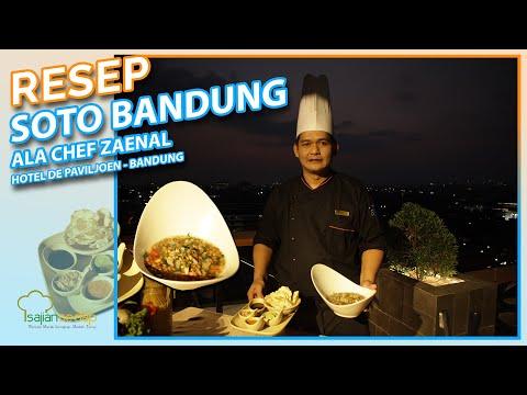 resep-soto-bandung-ala-chef-zaenal-dari-hotel-de-paviljoen-bandung,-bisa-dibuat-pas-idul-adha,-nih!