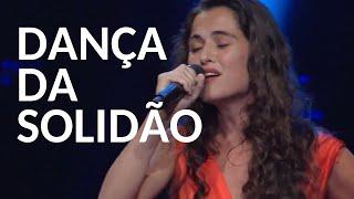 """Hamilton de Holanda e Diogo Nogueira feat Silvia Perez Cruz - """"Dança da Solidão"""" (Paulinho da Viola)"""