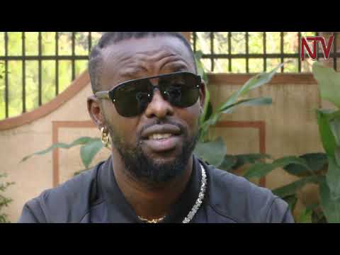 Artistes reject proposed gov't regulations on music industry