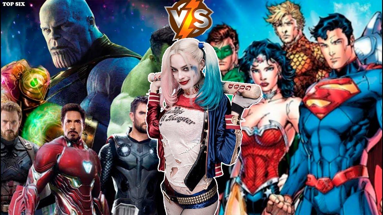 Harley Quinn y Joker, los disfraces favoritos de los famosos para ...