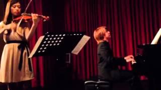 XJAPAN medley ~DAHLIA Rusty Nail  Silent Jealousy  Art of Life~ violin and piano