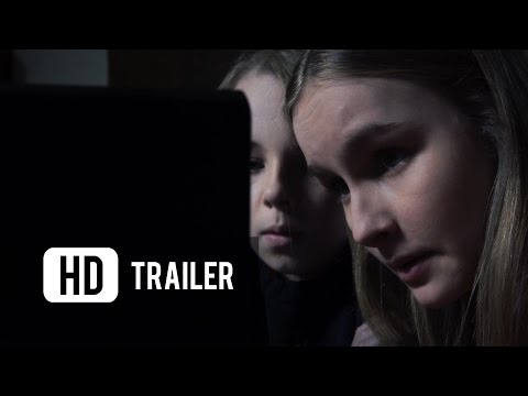 The Visit - Official Trailer HD 2015