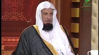 """بالفيديو.. """"السند"""": الدفاع عن المملكة عبادة وما فعله الـ""""عواجي"""" كان احتساباً"""