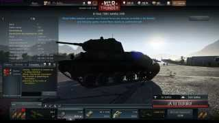 WarThunder | Tanques y Wiwers | Free-to-play de Steam