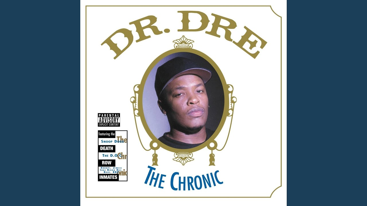 Download Fuck Wit Dre Day (And Everybody's Celebratin')
