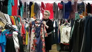 видео Дорогие платья больших размеров: повседневные и вечерние