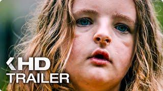 HEREDITARY Trailer (2018)