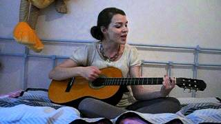 Dafina Berisha - The rose