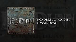 Gambar cover Ronnie Dunn - Wonderful Tonight