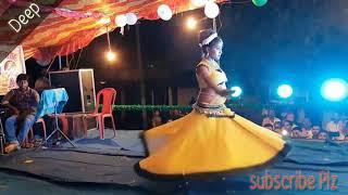 Bihar Arkestra superhit Hindi song Ghungroo Bandh Liye