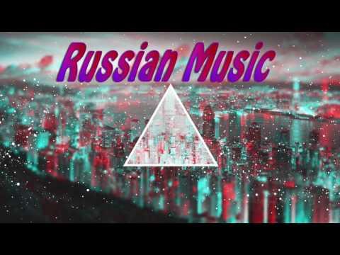 Artik & Asti Nomer 1 Remix