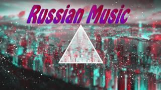 Artik Asti Nomer 1 Remix