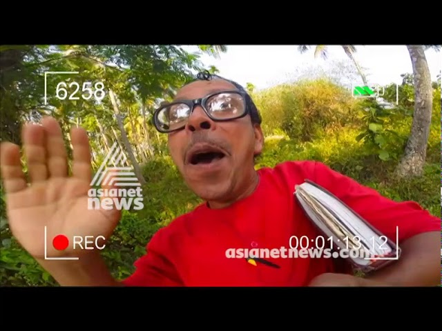 Munshi on PNB Fraud 18 Feb 2018