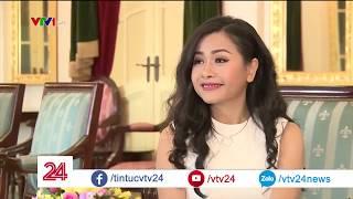 Con gái ông chủ Tân Hiệp Phát nói về việc đưa doanh nghiệp vượt lên những ông lớn đa quốc gia| VTV24