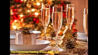 Repeat youtube video 【作業用BGM】 クリスマスセレクト ~Jazzy Holiday~ 【Jazz】