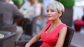 Смотреть клип Анжелика Варум И Игорь Крутой - Женщина Шла
