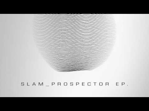 Slam - Prospector