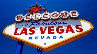 Vegas Strip Hotels – Las Vegas Hotels on the Strip Deals – Save up to 80%